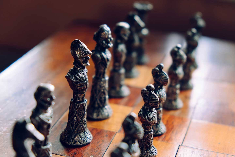 Sales Transformation – Buzz Word or a Fundamental Need