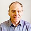 Author - Steve Bale
