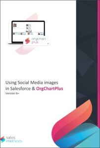 OCP Social Media Images Guide